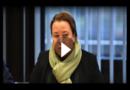 Ministerin zu Zoobrand: Laternen-Verkäufer hat Mitschuld