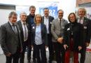 Nordhessens Tourismusbranche trifft sich in Melsungen