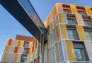 Universitätsklinikum Bonn eröffnet Eltern-Kind-Zentrum – Spitzenmedizin für Kinder
