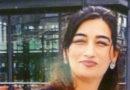 36-jährige Elmira M. wird vermisst: Polizei bittet um Hinweise