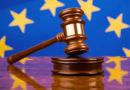 Vorlage an den Europäischen Gerichtshof erschüttert Bankenwelt: Millionen von Verbraucherverträgen widerrufbar?