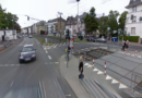Ffm.Schockierend: Rollstuhlfahrer ins Gleisbett geschoben – Festnahme wegen versuchtem Tötungsdelikt