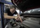 Die Aufgabe der Glühkerze im Auto: Tipps und Infos