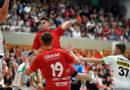 Nachwuchsarbeit: MT gehört zu den 7 besten Clubs in Deutschland