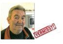 Hans-Jürgen R. kehrte nicht in Seniorenwohnheim zurück: Polizei sucht nach 65-Jährigem und bittet um Hinweise