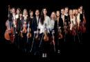 Vivaldi trifft auf Piazzolla – Barock trifft auf Tango,  Nord- trifft auf Südhalbkugel