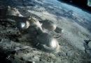 OHB-Chef Marco Fuchs: Die 20er Jahre werden ein Jahrzehnt der Raumfahrt