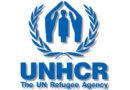 Hinweise auf Korruption beim UN-Flüchtlingshilfswerk – Umsiedlung von Afrikanern gegen Geld