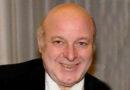 Fred T. (58) aus Kassel wird vermisst: Polizei bittet um Hinweise