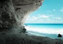 Urlaubspläne schmieden – welches sind die Top-Reiseziele 2020?