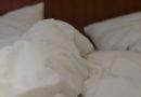 Schlecht geschlafen? Neue Perspektive für erholsame Nächte