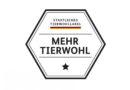 Greenpeace Kommentar: Tierwohlsiegel von Bundesumweltministerin Julia Klöckner (CDU) ist nur Augenwischerei