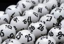 Rund 32 Millionen Euro im Lotto-Jackpot: Am Samstag wird garantiert ausgeschüttet