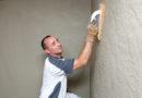 Keller sanieren – perfekten Stauraum schaffen Raumpotential für Eigentümer und Mieter