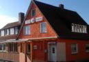 Kulinarisches Nordhessen: Schlachteessen im Bürgerhof Bad Zwesten