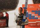 Willinger Skisprung-Märchen ist wahr geworden – Stephan Leyhe krönte Jubiläum mit erstem  Weltcup-Sieg