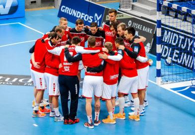 EHF Cup: MT verliert auch in Dänemark