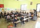 Vorbildlich: Zwölf Schulen in nur einem Jahr: AIDA Cruise & Help startet weitere Bauprojekte