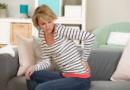 Vorsicht, Bandscheibenvorfall: Eine Gefahr für die Rückengesundheit?