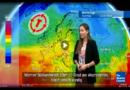 Wochenausblick: Nach dem Sturm ist vor dem Sturm – Unwetter gehen weiter