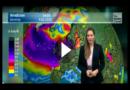 Orkan Sabine bringt halb Europa Verkehrschaos – diese Länder trifft es am härtesten