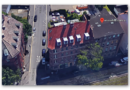 Holländische Straße 42: Stadt Kassel genehmigt Abbruch
