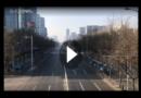Keine Kabelbäume für Hyundai: Coronavirus bedroht globale Lieferketten