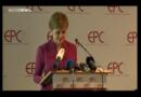 Schottland pocht auf EU-Zugehörigkeit