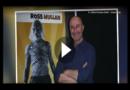 Weißer Wanderer bei GoT: Er steckte hinter der Maske
