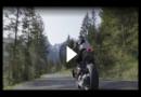 Der BMW Motorrad Vision DC Roadster Neuer Antrieb, bekanntes Erscheinungsbild