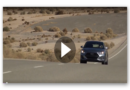 Neue Generation des Hyundai Veloster