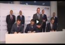 Annäherung: Kosovo und Serbien wollen Zug- und Autobahnverbindungen