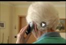 Vermeintliche Bankmitarbeiter beklauen ältere Menschen