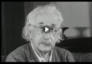 Was hat Einstein mit Papiertaschentüchern zu tun?