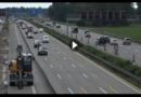 Bundesrat hat entschieden: Kein Tempolimit auf Autobahnen