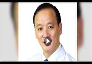 Coronavirus: Krankenhaus-Chef stirbt an der Infektion
