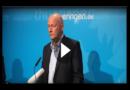 Nach Thüringer Wahl-Eklat: Kemmerich verzichtet auf Gehalt-