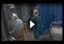 Coronavirus: Erster Todesfall außerhalb Chinas