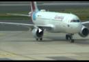 Orkantief Sabine: Airline Eurowings unterbricht Flugbetrieb!