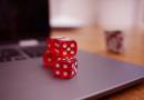 """Der """"Lucky Ladies Day"""" in der Spielbank Kassel und andere Neuerungen der Casino-Branche"""