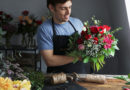 Valentinstag: Ausnahmezustand im Auftrag der Liebe