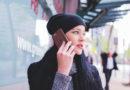 Hessen geht beim Ausbau des Mobilfunknetzes voran