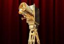 """GOLDENE KAMERA 2020: Otto Waalkes erhält den Preis als """"Comedy-Legende"""""""