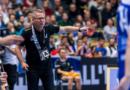 International erfolgreich, in der Bundesliga kein  Unbekannter: Neuer MT-Trainer steht fest!