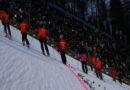 Weltcup-Willingen 2020 – Absage für Sonntag 09.02.2020