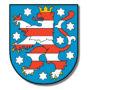 DR. RUPPERT (FDP) UND ROCK (FDP) ZUR WAHL THOMAS KEMMERICHS