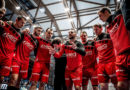 Der Reiz des Unbekannten: MT startet in EHF Cup-Gruppenphase