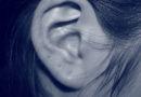 Zuhören, hinhören, lauschen, die Ohren spitzen