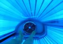 Unterschätzte Gefahr: UV-Strahlung im Solarium