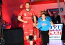 EHF-Cup: Zum ersten Mal ein Gegner aus Polens Top-Liga